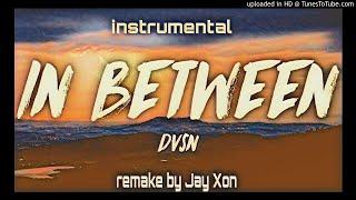 Dvsn In Between Instrumental Remake.prod JayXon