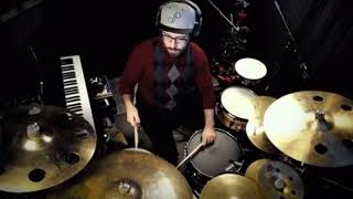 "10MFAN ALTO MADNESS ALTO SAX MOUTHPIECE—-""O Christmas Tree"" with Dave Pollack"