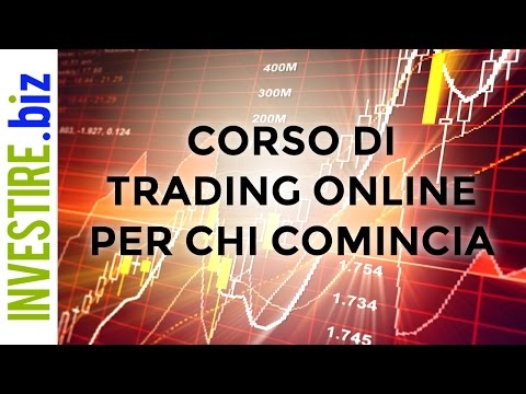 Trading stocks online philippines