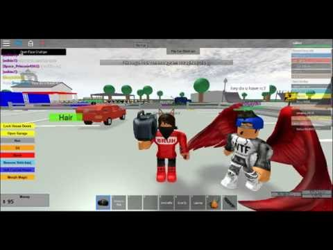 Roblox Boombox Id For Juju On Dat Beat 2 Codes Id Copyrighted
