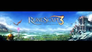 Fanfare - RuneScape 3 Music
