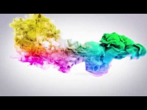Electrolube Corporate Video 2015