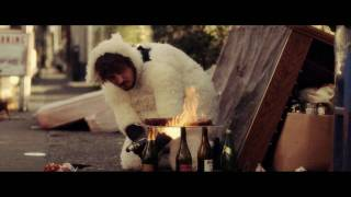 Portugal. The Man   The Sun [Official Music Video]