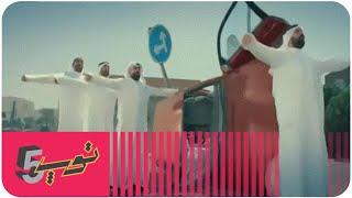أخيس 5 إعلانات في رمضان ٢٠١٩