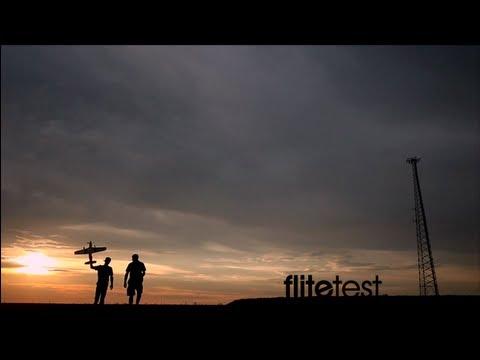 rc-planes--flite-test--promo
