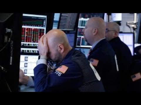 US markets at risk from Turkey's financial crisis?
