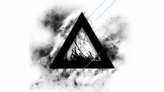 Eminem - 25 to life (Anaesthetic Dubstep Remix)