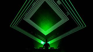 Exclusive Progressive HouseTechno Continuous Music Mix