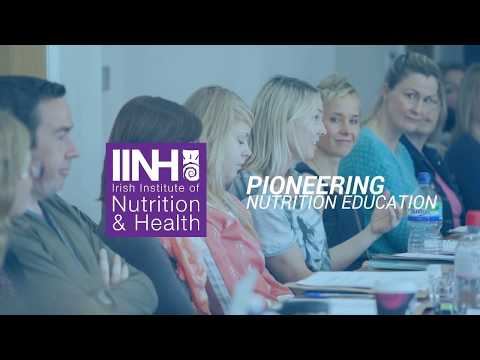 How to choose the best Nutrition Course? - YouTube