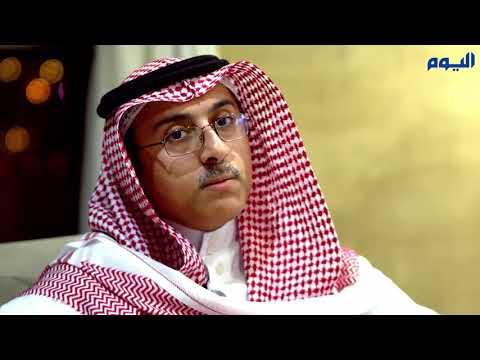 أعراض كورونا وكيفية الوقاية منه.. لقاء مفتوح مع الدكتور «منصور النعيم»