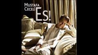 Mustafa Ceceli-Es
