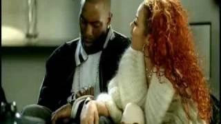 Keyshia Cole Fallin' Out (Music Video)