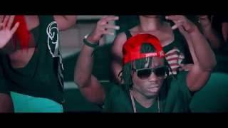 Sat-B - African Gal (Official Video)