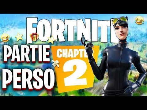 Canciones De Believer De Fortnite