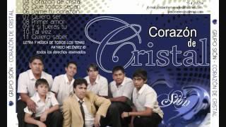 CUMBIA CRISTIANA GRUPO SION TAL VEZ