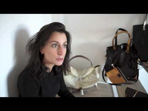 La Varese delle borse torna su internet