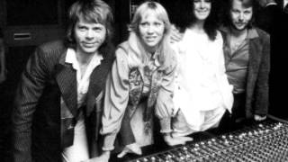 ABBA-Greetings -  From a twinkling Star to an passing Angel