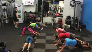 When and How Should Juniors Get Started With Fitness?
