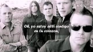Every Time You Go   3 Doors Down Subtitulada al Es