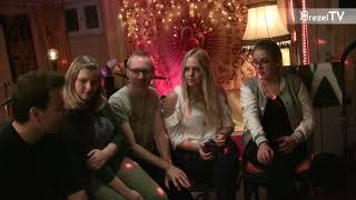 3. TRAILER: Gespräch mit den SängerInnen des Queen-Konzertes