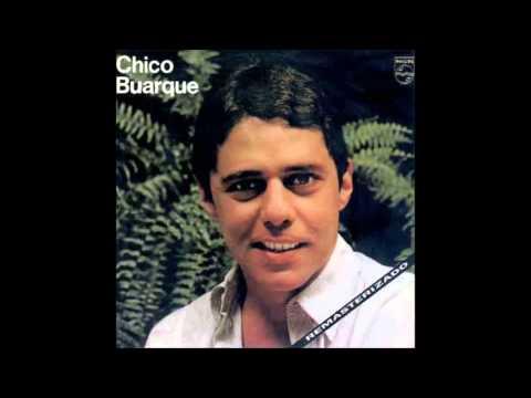 Chico Buarque, Feijoada completa