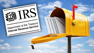 Your Tax Refund Might Be Delayed By Budget-Starved IRS