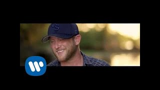 "Cole Swindell   ""All Nighter"""