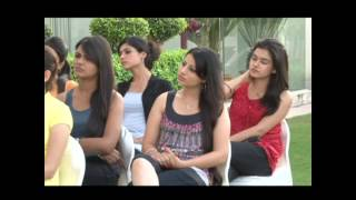 miss ptc punjabi 2018 auditions amritsar - मुफ्त