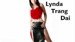 Lynda Trang Dai - You're My Love, You're My Life (HQ & Lyrics Included)