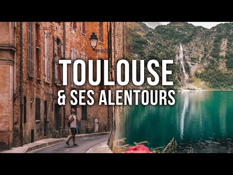 Troyes rencontre homme