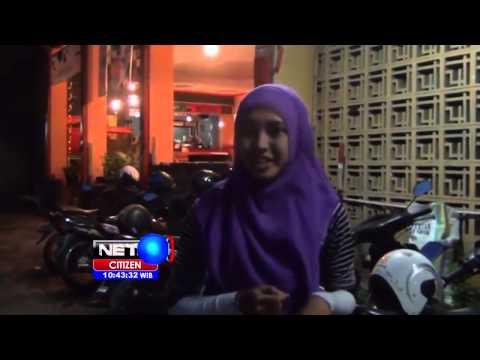 "Video ""Aniayya"", Kafe Serba Keju di Yogyakarta"