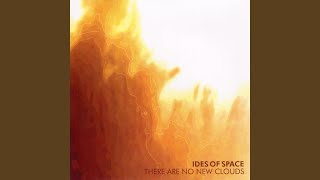 Ides of Space - This Side of the Screen