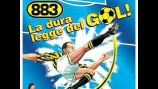 883 - la dura legge del goal