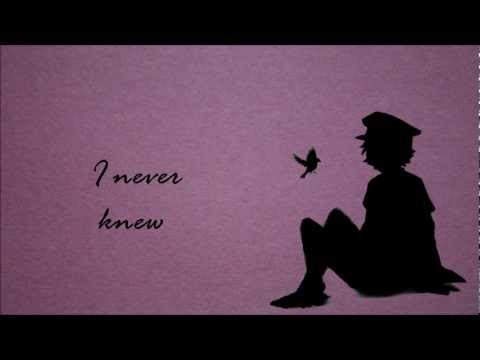 【Vocaloid Oliver】1913 【Original Song】