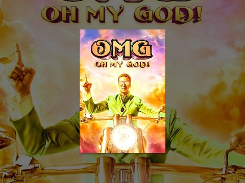 Download Oh My God (OMG) Mp4 HD Video and MP3
