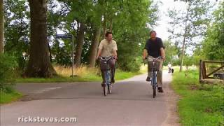 Thumbnail of the video 'Exploring the Danish Isle of Ærø'
