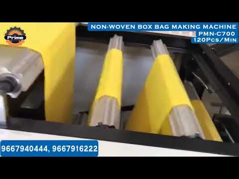Semi Automatic Hydraulic Disposable Plate Making Machine