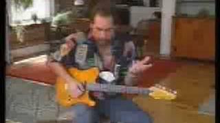 Eddie Floyd -Knock on Wood (explanation)