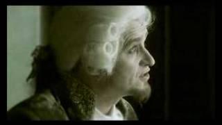 the Yurcash (Юркеш) - Minuets (Менуети)