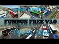 Download Lagu UPDATE TRAFIK FUNBUS FREE V3.0, SIMAK SAMPAI ABIS Mp3 Free