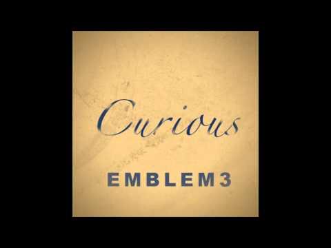 Música Curious