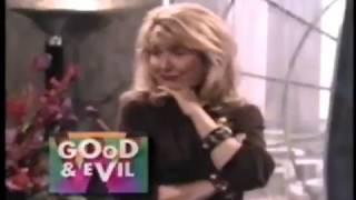 October 8, 1991 commercials