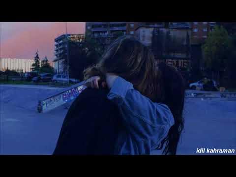 UzeyirKurt's Video 163211532529 dZgeOrEeiJQ