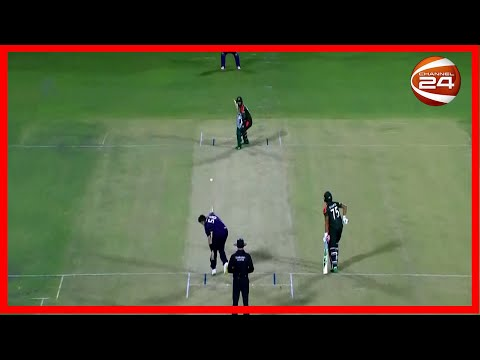 'টি টোয়েন্টি খেলার ধরণ আর মানসিকতায় ঘাটতি ছিলো ক্রিকেটারদের' | T20 Cricket