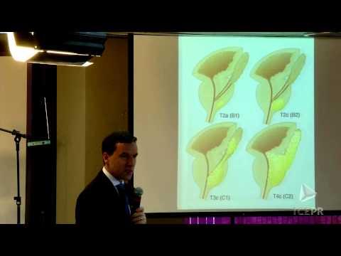 Se è possibile avere una biopsia prostatica