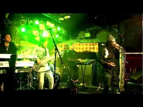 Remnance Band DVD Promo