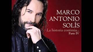 Marco Antonio Solis 21 Exitos Mp3