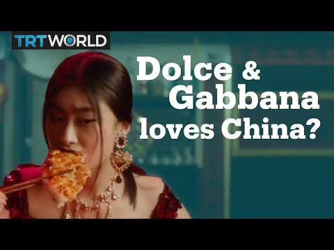 Google News - Dolce   Gabbana cancels China show - Overview 5acdb71fcd2cb