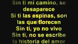 Daddy Yankee   Llamado De Emergencia Lyrics
