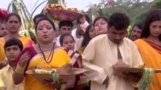 Chhathi Maai Ke Daurha Bhojpuri Chhath [Full Song] I Sakal Jagtarni Hey Chhathi Maiya - BHOJPURI